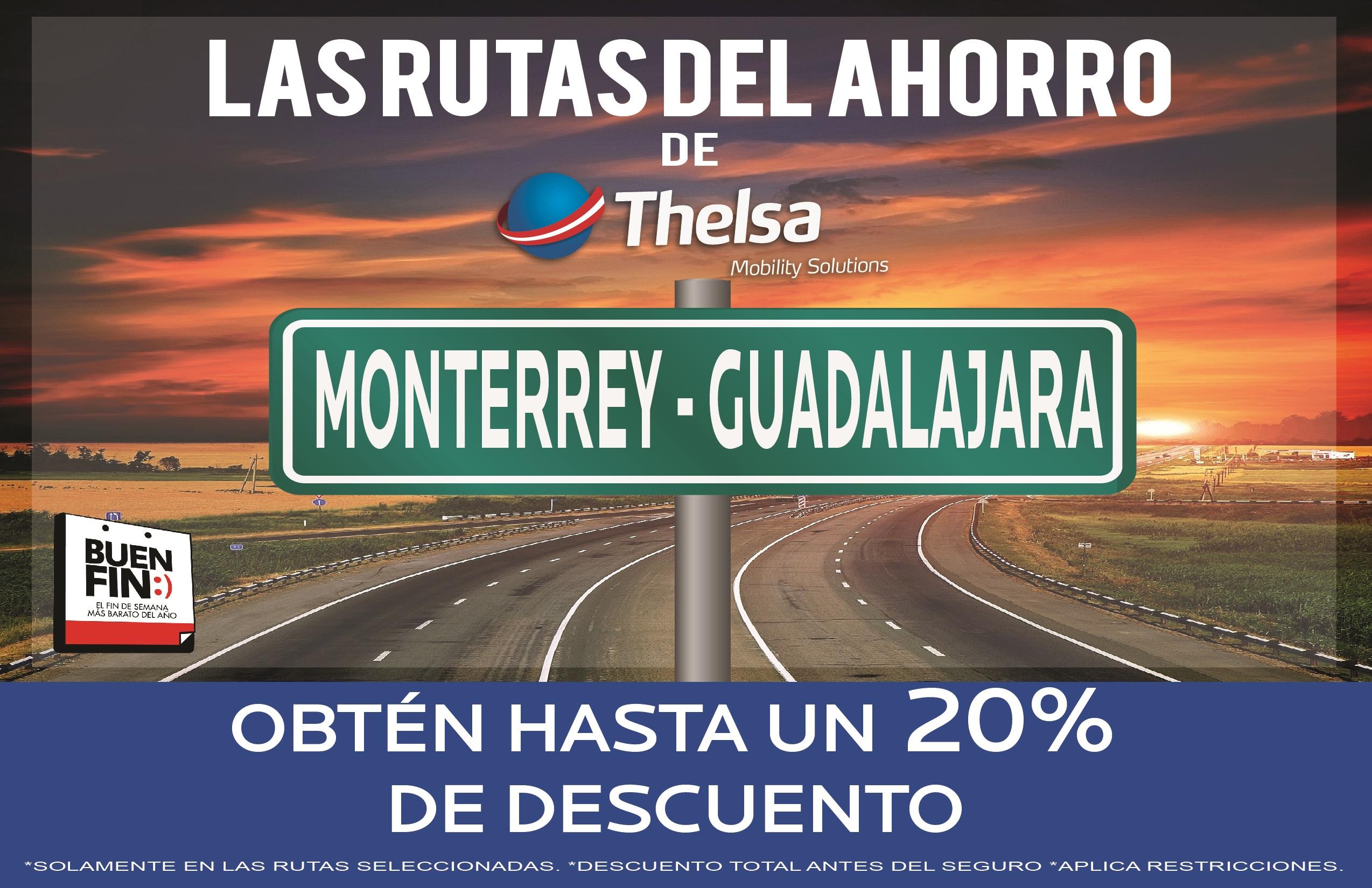 Thelsa Mobility Solutions Mudanza Reubicaci N Y Renta Venta De  # Muebles Ahorro Total