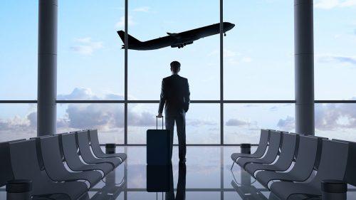 departure-500x281