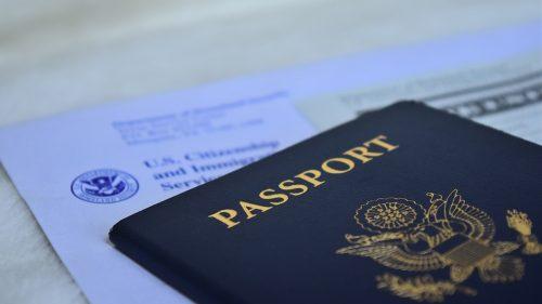 immigration-services-500x281