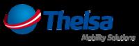Mudanzas, Reubicación y Muebles Thelsa - logo