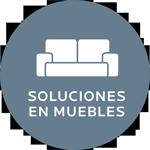 Soluciones en Muebles Thelsa